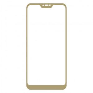 3D Стекло Xiaomi Mi A2 Lite – Full Cover