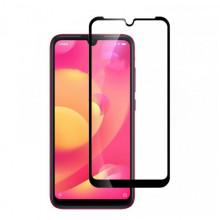 5D Стекло Xiaomi Mi Play