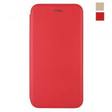 Чехол-книжка Xiaomi Redmi 4X – Fashion