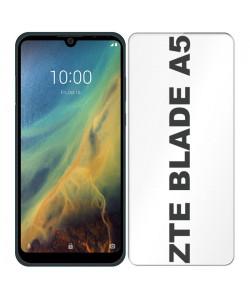 Защитное Стекло ZTE Blade A5 2020