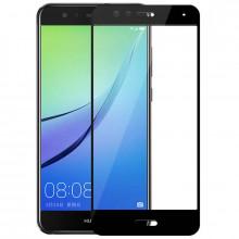 3D Стекло Huawei P10 Lite – Full Glue