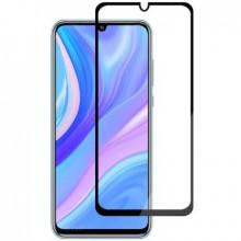3D Стекло Huawei Honor 10 Lite – Full Glue