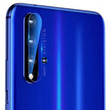 Стекло на Камеру Huawei Honor 20