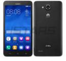 Huawei G – Серия