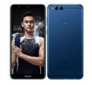 Huawei GR5 2018