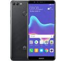 Huawei Y9 2018