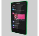 Nokia X plus