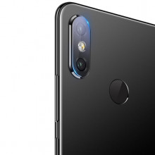 Стекло на Камеру Xiaomi Mi A2 Lite