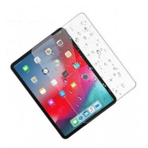 Защитное Стекло Apple iPad Pro 12.9