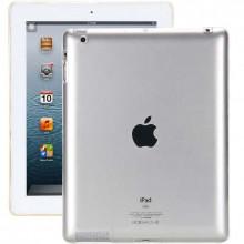 Чехол Apple iPad 4 – Ультратонкий