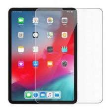 Защитное Стекло Apple iPad Pro 12.9 (2018)