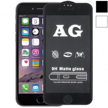 Матовое стекло iPhone 6 / 6S – Антиблик