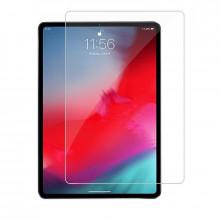 Защитное Стекло Apple iPad Pro 12.9 (2020)