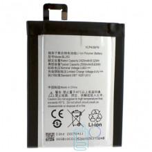 Аккумулятор Lenovo BL250 2500 mAh Vibe S1 AAAA/Original тех.пакет