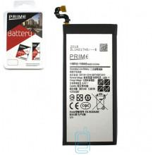 Аккумулятор Samsung EB-BG935ABE 3600 mAh S7 Edge G935 AAAA/Original Prime