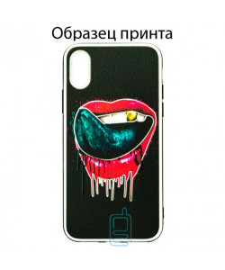 Чехол Fashion Mix Apple iPhone 11 Pro Trap