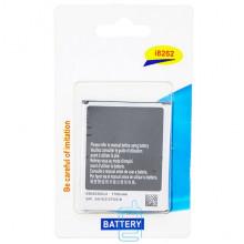 Аккумулятор Samsung EB425365LU, B150AE i8262, i8260, G350E A класс