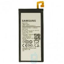 Аккумулятор Samsung EB-BG570ABE 2400 mAh J5 Prime G570 AAAA/Original тех.пакет