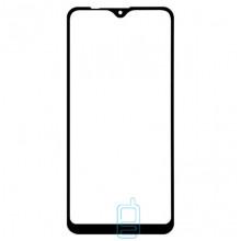 Защитное стекло 5D Samsung A10 2019 A105, M10 M105 black тех.пакет