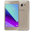 Samsung J2 Prime G532F
