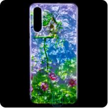 Cиликон Garden Samsung A70 2019 A705 домик