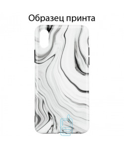 Чехол Loft Apple iPhone 11 Pro white