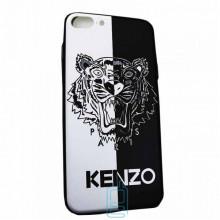 Чехол Creative TPU+PC Apple iPhone 7 Plus, 8 Plus Kenzo