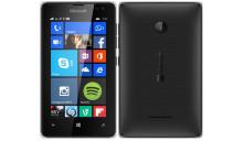 Чехол + Стекло на Lumia 532