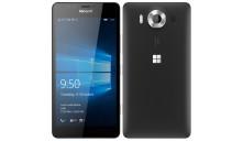 Чехол + Стекло на Lumia 950