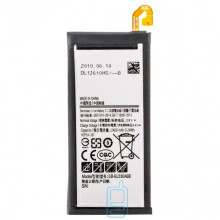 Аккумулятор Samsung EB-BJ330ABE 2400 mAh J3 2017 J330 AAAA/Original тех.пак