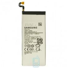 Аккумулятор Samsung EB-BG935ABE 3600 mAh S7 Edge G935 AAAA/Original тех.пакет