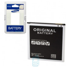 Аккумулятор Samsung EB-BJ700BBC 3000 mAh J7 2015 J700 AA/High Copy пластик.блистер