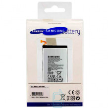 Аккумулятор Samsung EB-BA700ABE 2600 mAh A7 AAA класс коробка