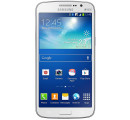 Samsung Galaxy Grand 2 (G7102, G7106)
