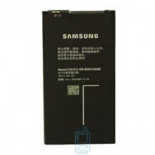 Аккумулятор Samsung EB-BG610ABE 3300 mAh J7 Prime G610 AAAA/Original тех.пакет