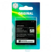 Аккумулятор Lenovo BL208 2250 mAh S920 AAA класс блистер