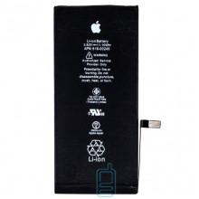 Аккумулятор Apple iPhone 7 Plus 2900 mAh AAAA/Original тех.пак