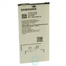 Аккумулятор Samsung EB-BA710ABE 3300 mAh A7 2016 A710 AAAA/Original тех.пакет