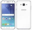 Samsung Galaxy J7 2015 J700