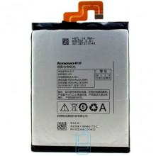 Аккумулятор Lenovo BL223 4000 mAh для Vibe Z2 Pro K920 AAAA/Original тех.пакет