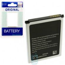 Аккумулятор Samsung B150AE 1800 mAh G350, i8262 AA/High Copy пластик.блистер