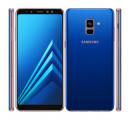 Samsung A8+ 2018 A730F