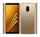 Samsung A8 2018 A530F
