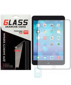 Защитное стекло 2.5D Lenovo Tab3 730M 0.3mm Glass