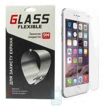 Гибкое защитное стекло Flexible Meizu M5 0.2mm Glass