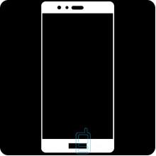 Защитное стекло Full Screen Huawei P9 Lite white тех.пакет