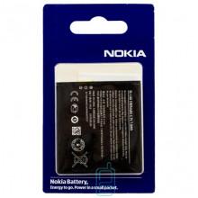 Аккумулятор Nokia BL-L4A 1905 mAh Lumia 535,830 AA/High Copy блистер