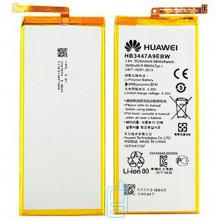 Аккумулятор Huawei HB3447A9EBW 2520 mAh для P8 AAAA/Original тех.пакет