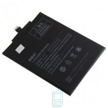 Аккумулятор Xiaomi BM47 4000 mAh Redmi 3, Redmi 4X AAAA/Original тех.пакет