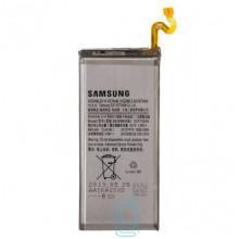 Аккумулятор Samsung EB-BN965ABU 4000 mAh Note 9 AAAA/Original тех.пак